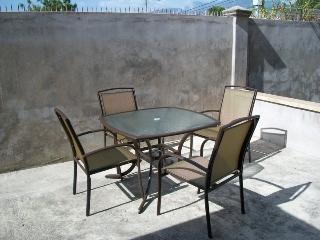 Abriannas  Inn  Bed  &  Breakfast - Trinidad vacation rentals