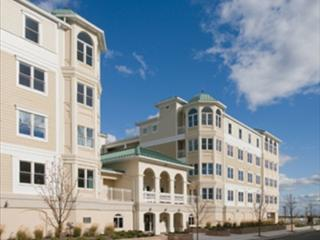 Beautiful Condo with Gorgeous Ocean Views - North Wildwood vacation rentals