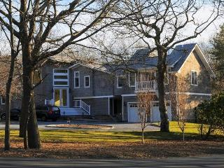 Fabulous 6-Bedroom Home with All Amenities - Hamptons vacation rentals
