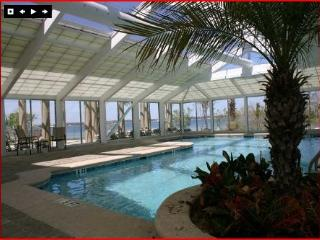 Waterfront Condo@Florencia..Kenny Chesney..8/16 - Perdido Key vacation rentals