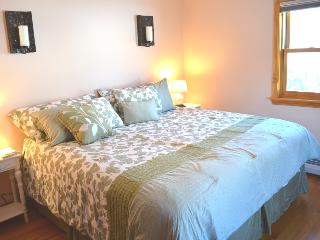 Good Harbor Beach Escape - North Shore Massachusetts - Cape Ann vacation rentals