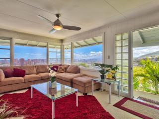 OVW - Ocean View Waikiki - Honolulu vacation rentals