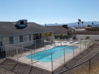 Spacious Pool Home near Golf and Boat Launch - Lake Havasu City vacation rentals