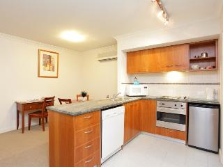 Perth Waldorf Serviced & Furnished Apartments - Western Australia vacation rentals