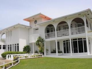 Jamaica Villa - Saint Ann's Bay vacation rentals