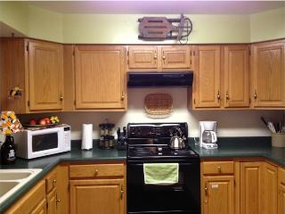 Lake placid vacation in town-sleeps 10 - Adirondacks vacation rentals