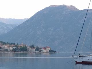 Vacation House in Dobrota nr Kotor, Montenegro - Budva vacation rentals