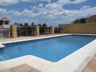 Luxury villa - Province of Malaga vacation rentals