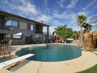 Luxurious Home with Stunning Views - Central Arizona vacation rentals