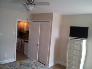JUST STEPS FROM THE BEACH and THE ATLANTIC OCEAN - Brigantine vacation rentals