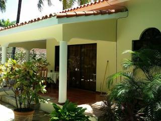 2 Bedroom Beach Area Private House with Pool - Sosua vacation rentals