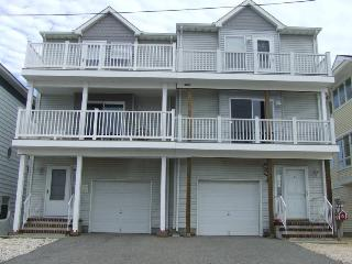 4 Br, Luxurious, Clean, 3rd House from the Beach - Seaside Park vacation rentals
