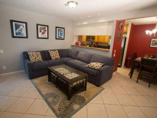 Disneyland - We Are Closest! Classiest! Magical! - Anaheim vacation rentals