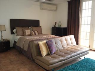 Luxury Apartment With Swimming pool - Isla Verde vacation rentals