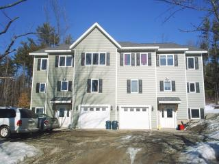 Hillside Condominiums - Dartmouth - Lake Sunapee vacation rentals