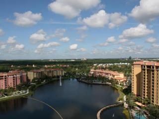 Lake Buena Vista, Bonnet Creek, Disney, Orlando - Lake Buena Vista vacation rentals