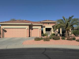 Sun City Grand, Surprise, Arizona - Surprise vacation rentals