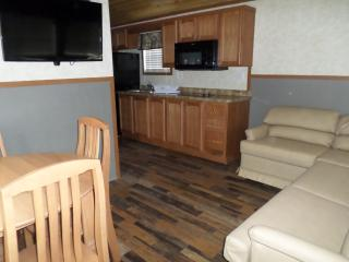 Brand New Cottage In Sandwich! - Sandwich vacation rentals