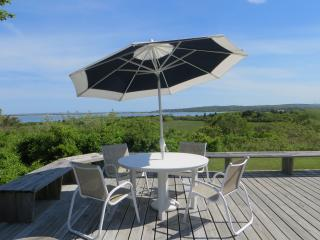 JUST OPENED UP! 8/16- 8/30, w/ ferry tix! - Chilmark vacation rentals
