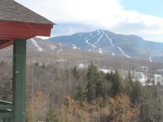 Smugglers Notch, Americas#1 Family Ski Resort - Jeffersonville vacation rentals