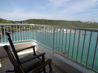 BEACH FRONT APARTMENT - Fajardo vacation rentals