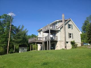 Heart Of The Hudson Valley, A Home For All Seasons - Catskills vacation rentals