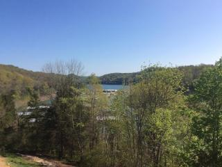 Center Hill Lake House - Smithville vacation rentals