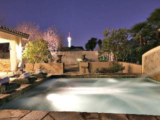 Wow Great Location! 1.5 Miles from the Famous Las - Las Vegas vacation rentals
