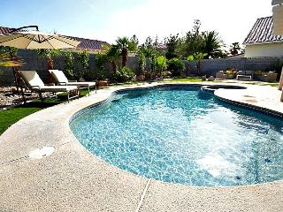Private Pool, Spa, Wifi! Pool Table! Must See - Las Vegas vacation rentals