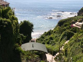 Stunning 3200 Sq Ft Luxury Home, 6m Walk To Beach - Laguna Beach vacation rentals