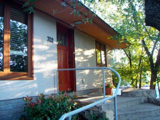 Newer House, Convenient Location, Flat Rates - Prescott vacation rentals