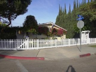 Vacation Rental near Disneyland and the Anaheim - Anaheim vacation rentals