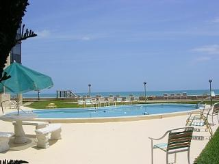 Ocean View from Every Room - Satellite Beach vacation rentals