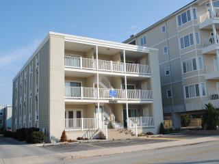SEA RAIDER 302 - Ocean City Area vacation rentals