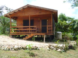 This 1 Bedroom House Is Fully Furnished - Santa Elena vacation rentals