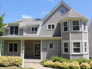 Beach front! - South Shore Massachusetts - Buzzard's Bay vacation rentals