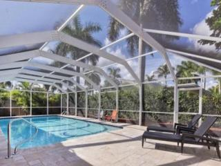 3 Bedroom House - Hollywood Beach - Hollywood vacation rentals