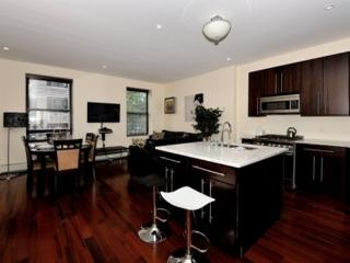 3 Bedrooms - Upper West Side - New York City - Manhattan vacation rentals