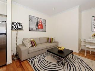 3 Bedroom - Lower East Side - New York City - Manhattan vacation rentals