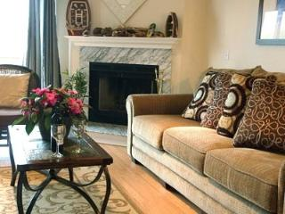 4 BR/Loft @ Ledges~Great Views! 3rd Nt. Free~Sept. - Osage Beach vacation rentals