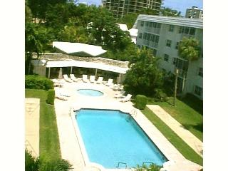 Boca Raton Florida Vacation rental condo - Boca Raton vacation rentals