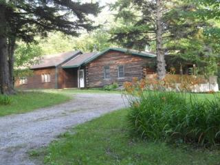 The Amidon House - Northeast Kingdom vacation rentals