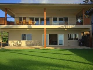 Pipeline House - Pupukea vacation rentals