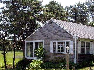 Ides of Marsh - Cape Cod vacation rentals