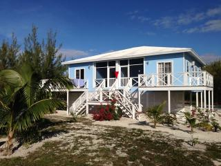 Beach House Casuarina - Abaco vacation rentals