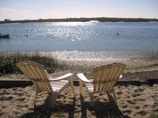 28 Sears Point Road Chatham - Chatham vacation rentals