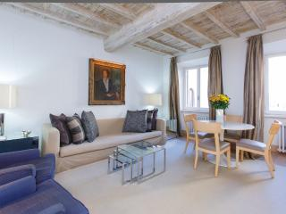 Fiametta - Rome vacation rentals
