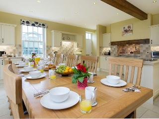 Foremans House, Bridlington - Westward Ho vacation rentals