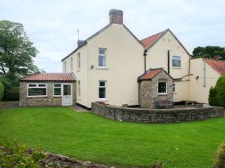 The Farmhouse, High Grange Cottages - Westward Ho vacation rentals