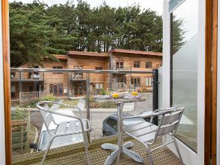 20 Bodannon, Towan Valley - Cornwall vacation rentals